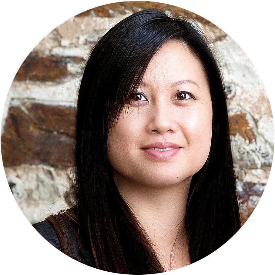 Female Gastroenterologist, Dr Dep Huynh